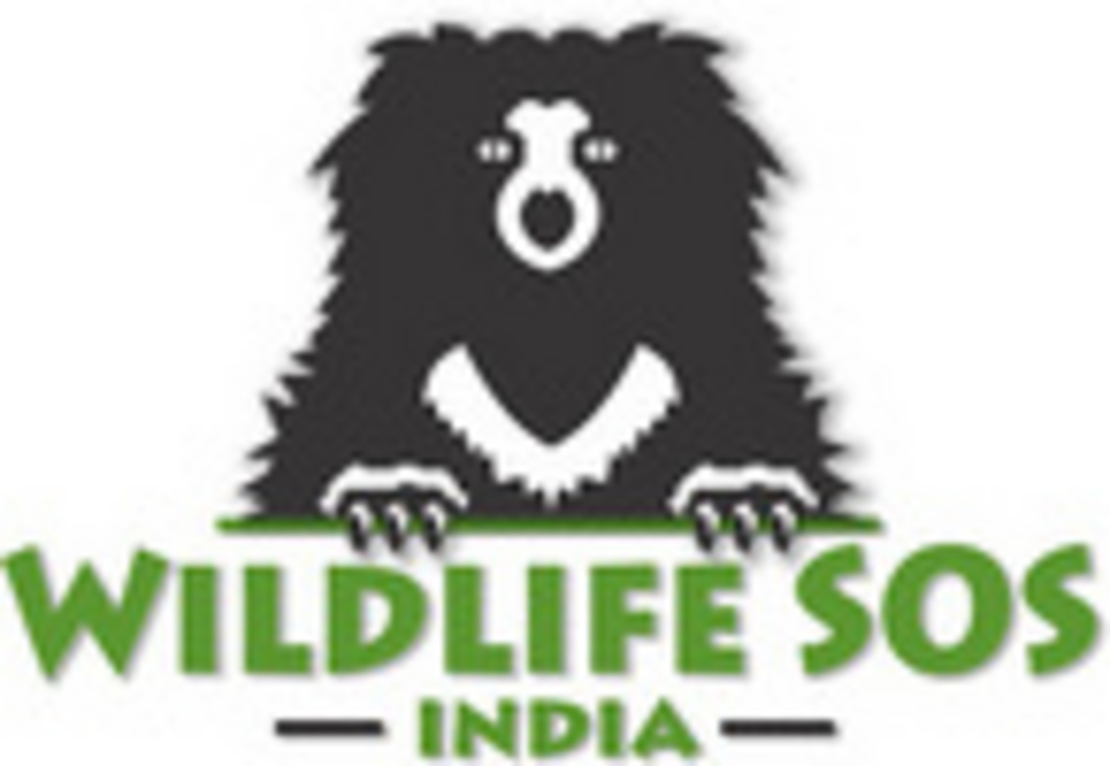 Wildlife%20sos%20india%20logo