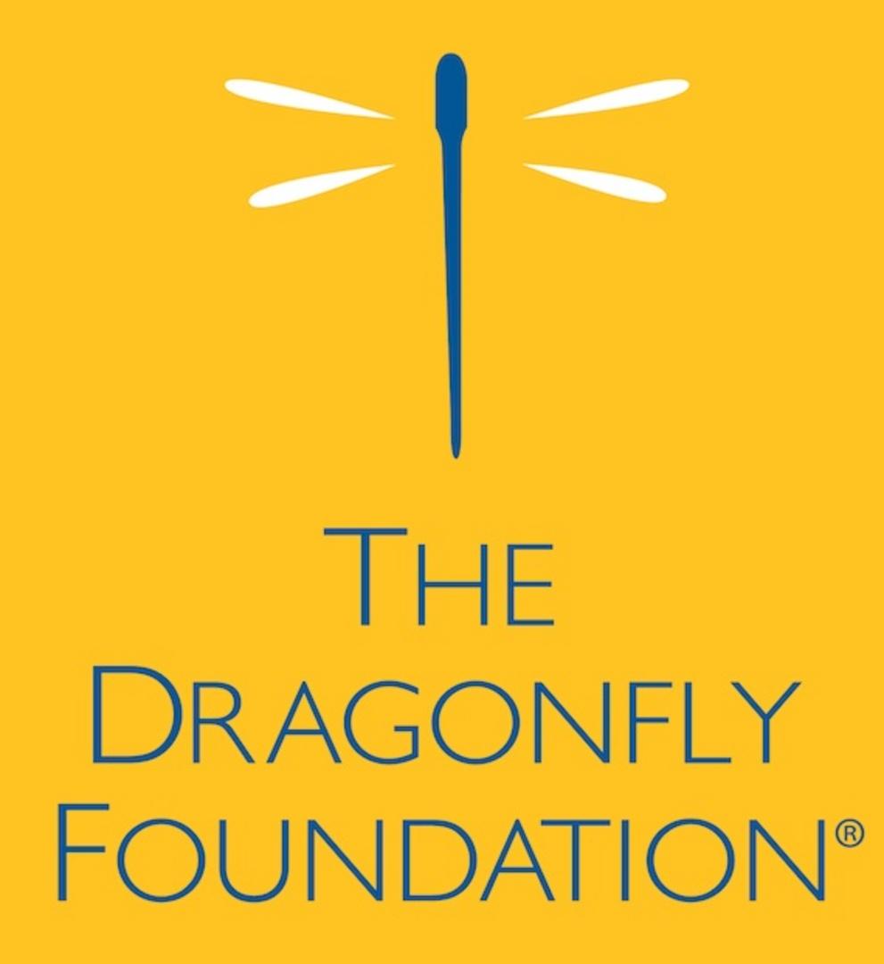 Dragonflylogosm