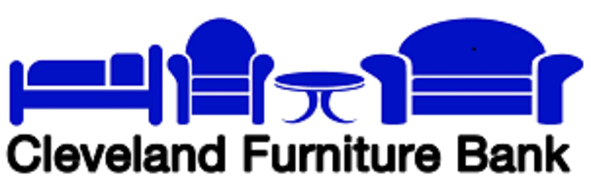 Logo1%20-%20copy