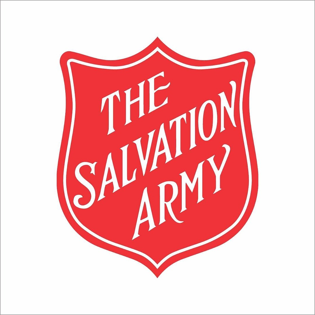The Salvation Army Helps in Connecticut and Rhode Island - The ...