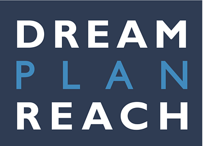 Dream plan reach color