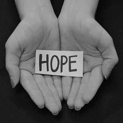 Hope hand e1515602011651