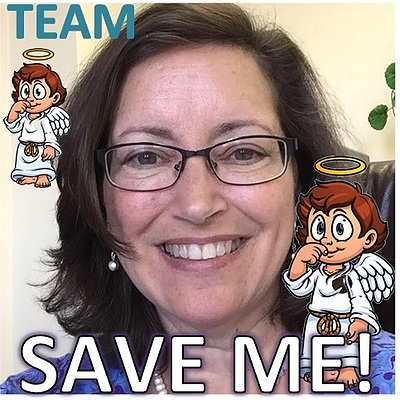 Save me 2018 photo.4