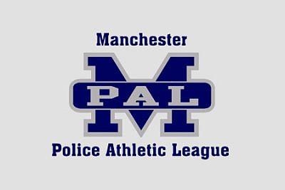 Mpal logo 400x267