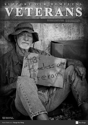 9e2aa427e51e6063d41f3078277c176d  homeless veterans support
