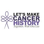 Letsmakecancerhistorylogo