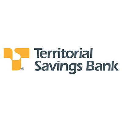 Territorialsavingsbank square
