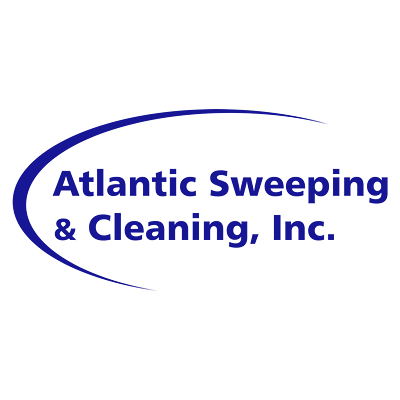 Atlantic sweeping cleaning square 1000