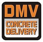 Dmv   2020 logo color %284%29