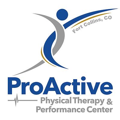 Proactive v2 print 1