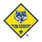 Cub scouts mc