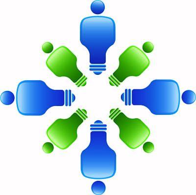 Emc logo unisex   logo only
