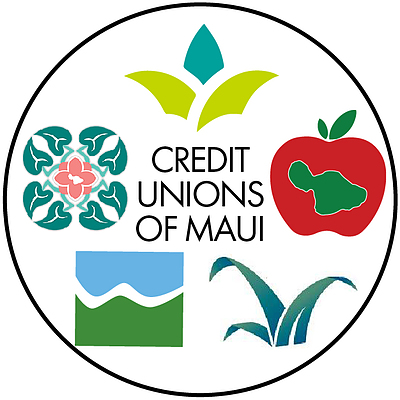 Credit unions of maui 12