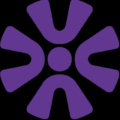Hcfcu logo