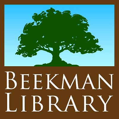 Bl logo 1