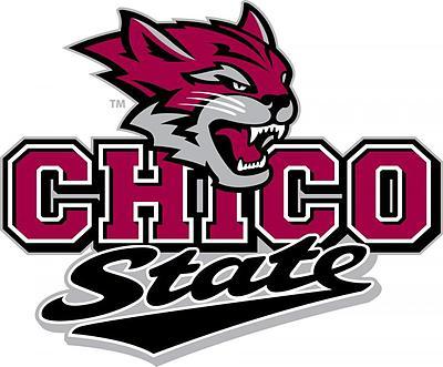 Chico state wildcat