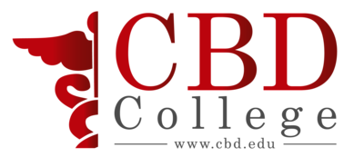 Cbd college final high res v2 %28002%29
