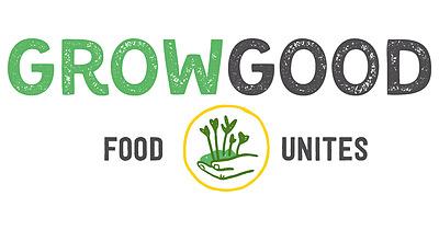 GrowGood Logo