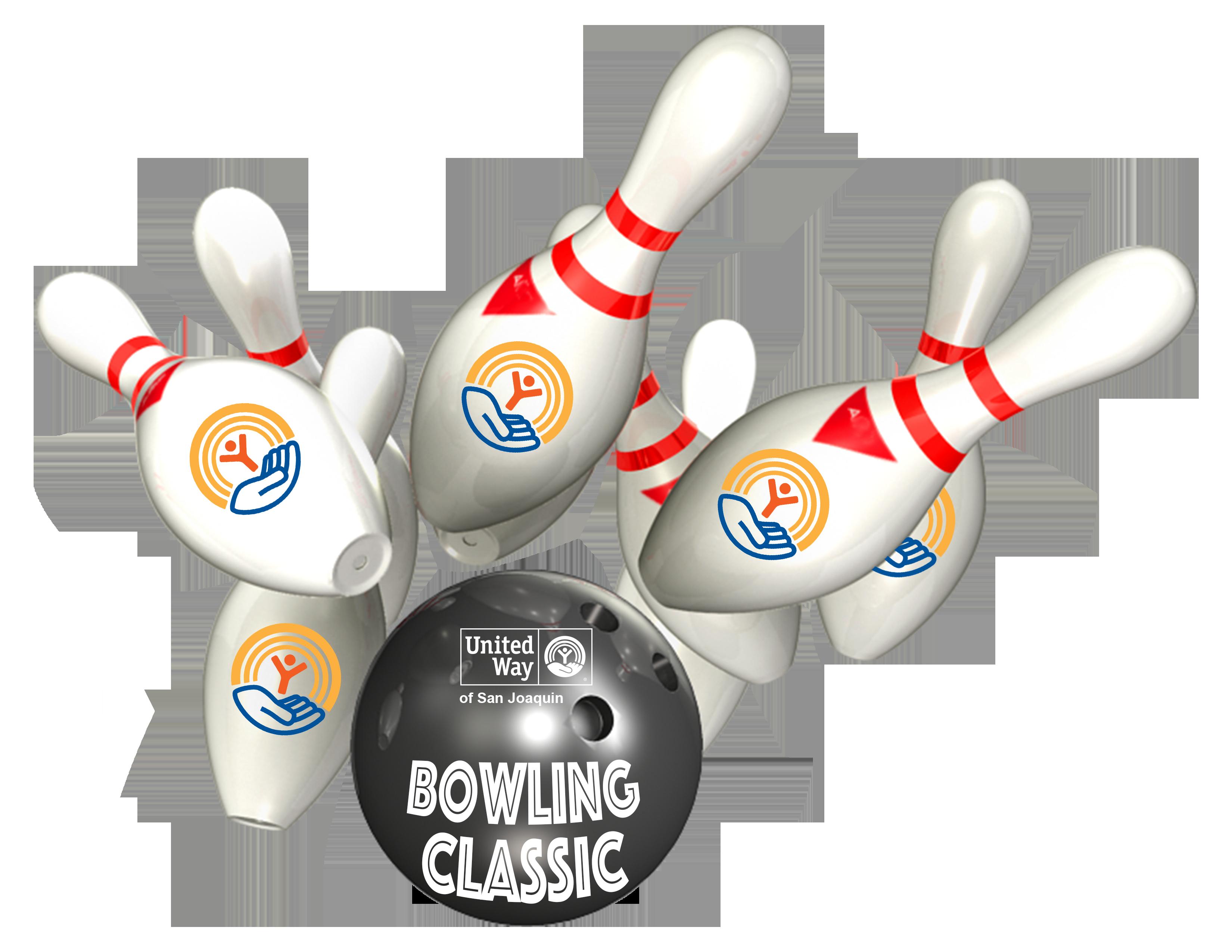 Bowlinglogo copy