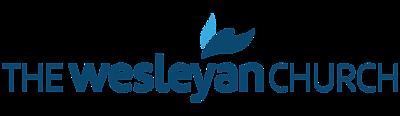 Wesleyan Church Corporation Logo