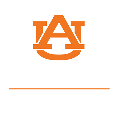LSU Alumni Association Logo
