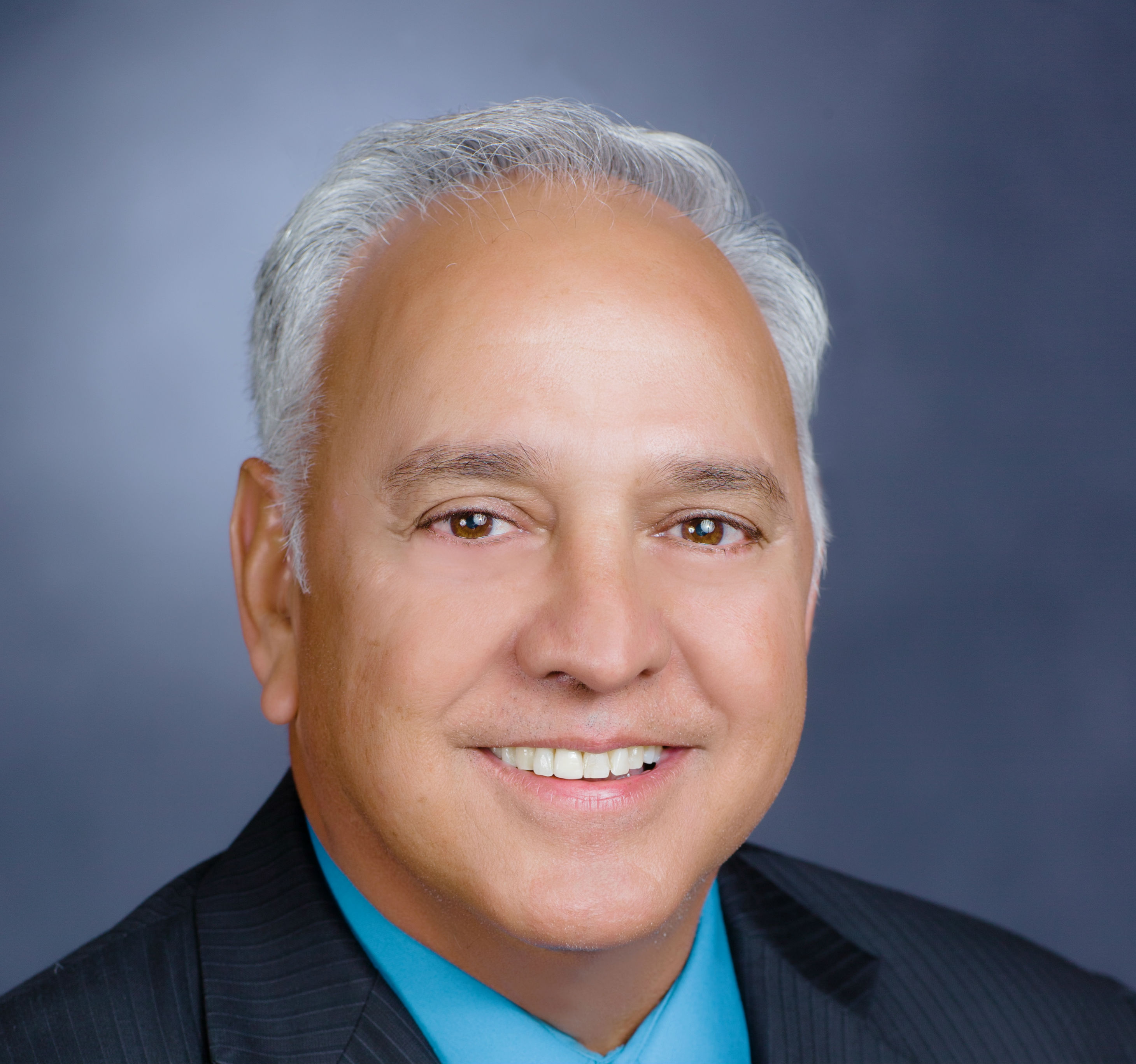 2017 mayor oscar trevino tes