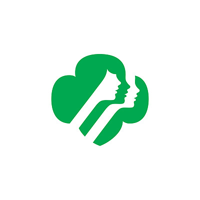 Girl Scouts of Historic Georgia Logo