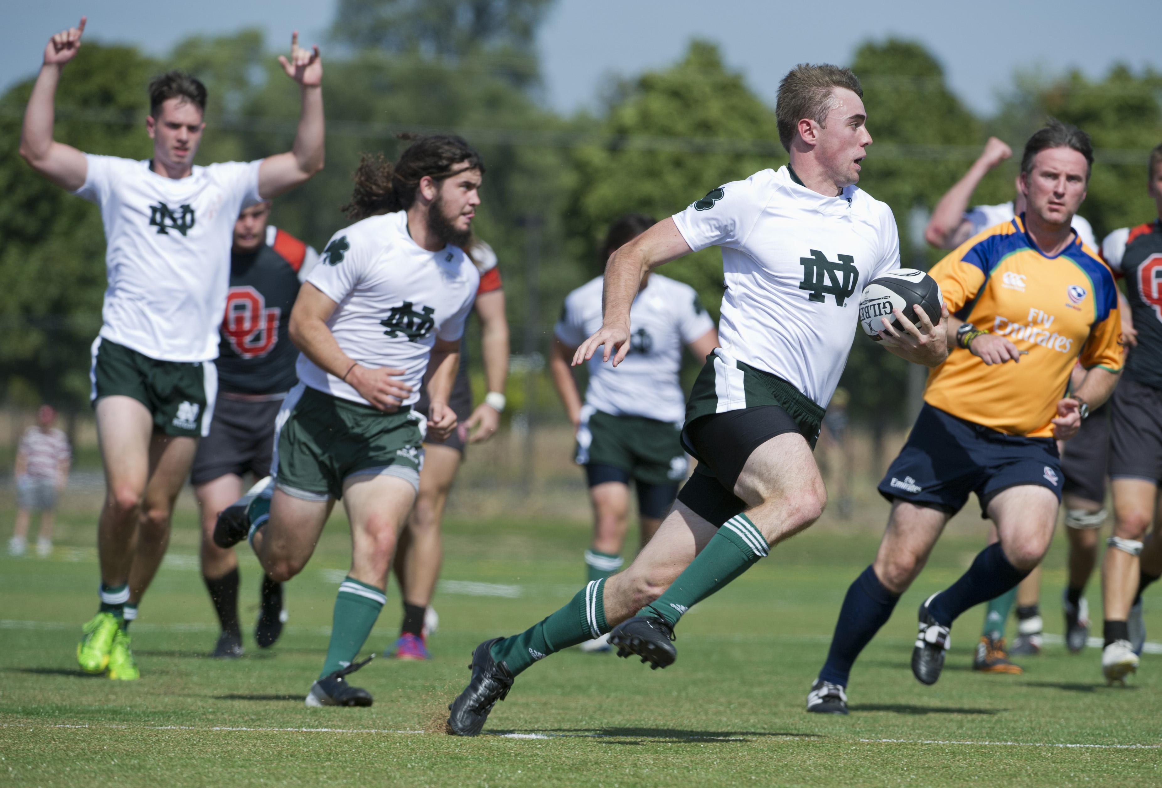 9.28.13 stinson rugby field dedication 921