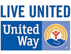 United Way of Central Illinois Logo