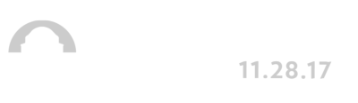 CSU Chico Logo