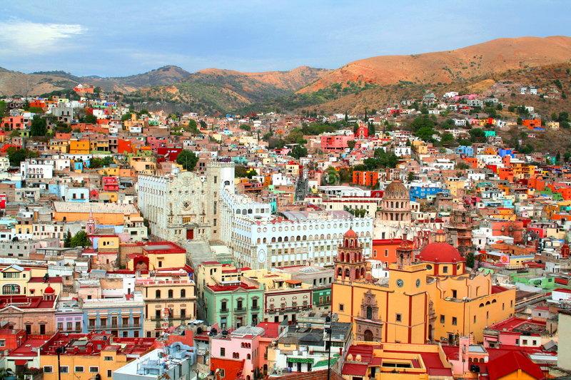 Guanajuato_city