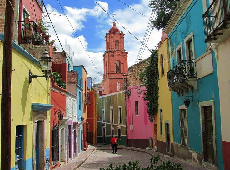 Guanajuato_doors