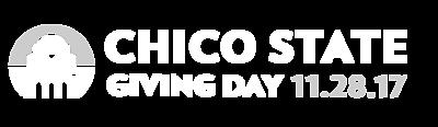CSU Chico-NSPR Logo