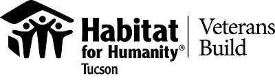 Habitat for Humanity Tucson Logo