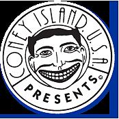 Coney Island USA Logo