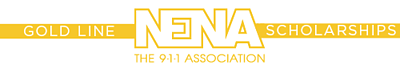 National Emergency Number Association Inc Logo