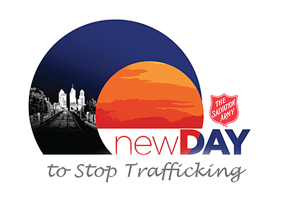 Newday-new-home-logo3