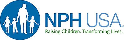 NPH USA Logo