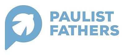 Paulist Fathers Logo