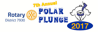 2017_poloar_plunge_logo_for_mobilecause