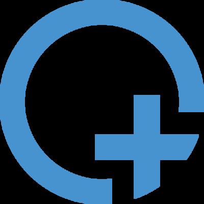 Christian Health Service Corps Logo
