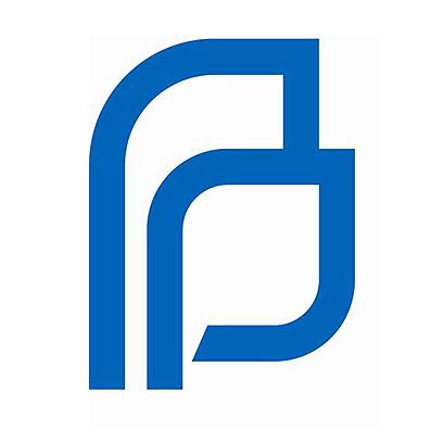 Planned parenthood logo best non profit logo designs 1