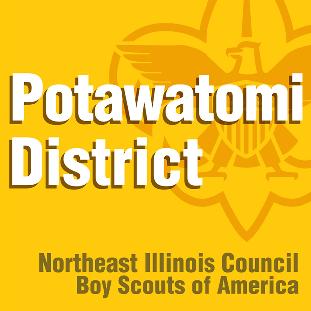 Web_button_potawatomi