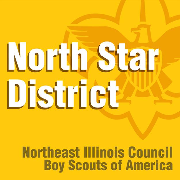 Web_button_north_star