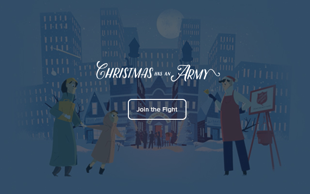Christmassocial website southern