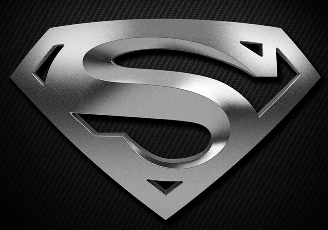Superman wallpaper 10666459 1