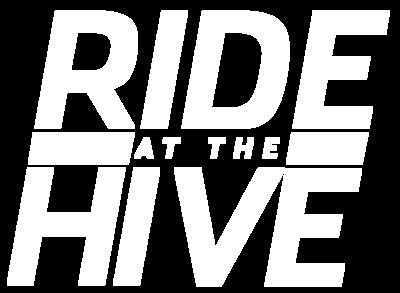 Charlotte Hornets Foundation Inc. Logo