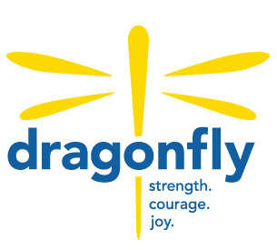 Dragonfly_primary_2018