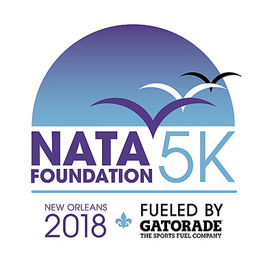 NATA Foundation Logo