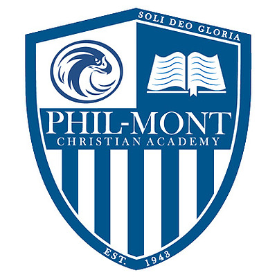 Phil-Mont Christian Academy Logo